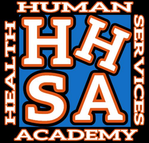 HHSA