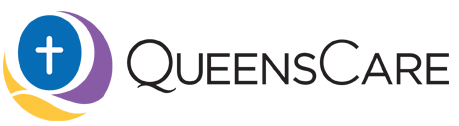 QueenCares Mobile